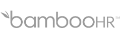 BambooHR-logo-240x78-newlogo