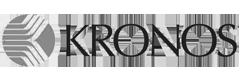 Kronos-logo-240x78