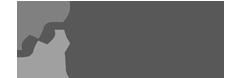 Saba-Logo 240x78