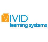 Vivid logo