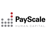 Payscale logo