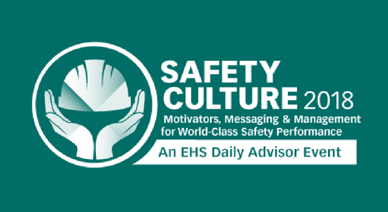 safety-culture-2018-blrmedia-550x300